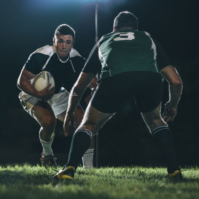 VULCAN-SPORTS-KIT-PACKAGES-RUGBY-TOURS