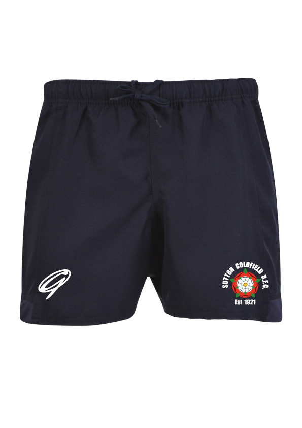 NAVY-OFF-FIELD-STRETCH-GUSSET-SHORTS