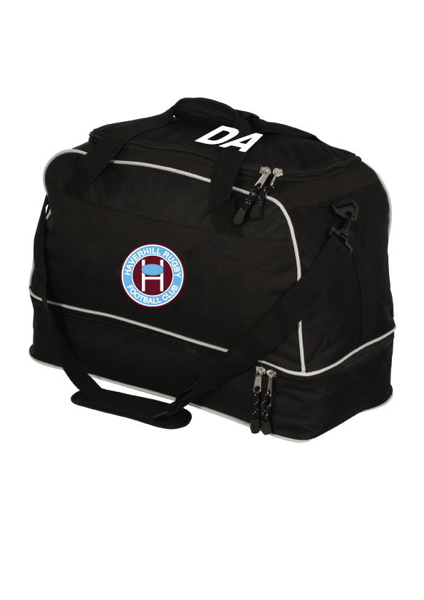 PLAYERS-HOLDALL