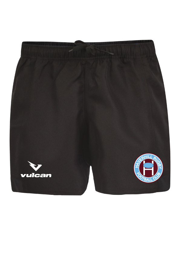 STRETCH-GUSSET-SHORTS-WITHOUT-NUMBER