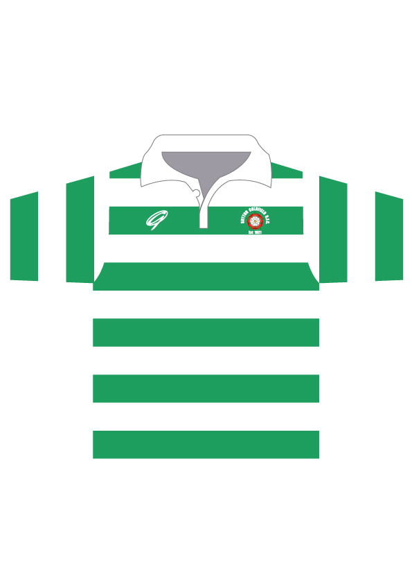 TRADITIONAL-SUPPORTERS-SHIRT