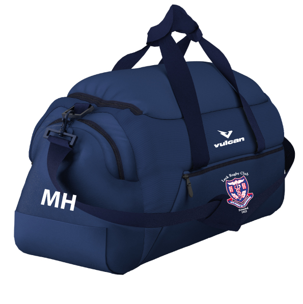 MATCHDAY-HOLDALL