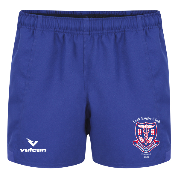 STRETCH-GUSSET-SHORTS