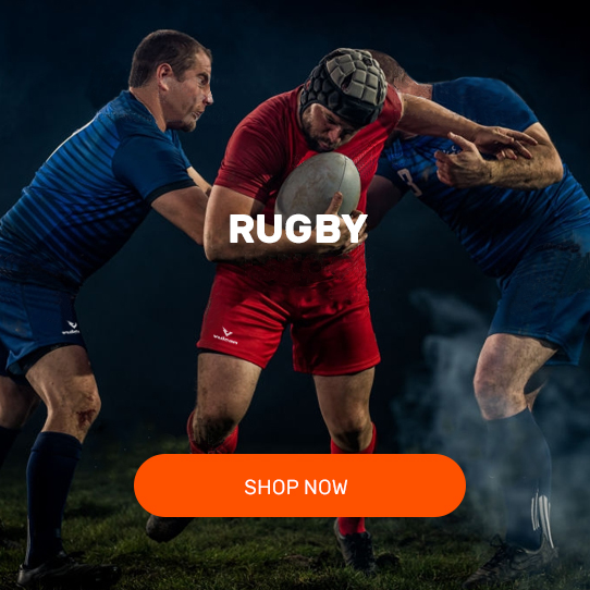 vulcan-sports-rugby-kit-packages